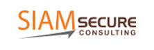 SiamSecure Consulting: Security Compliance through Managed Services